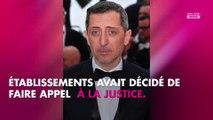 Gad Elmaleh accusé de plagiat : Manu Payet prend sa défense