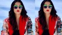 Aishwarya Rai Bachchan's Bollywood comeback from this classic remake | FilmiBeat