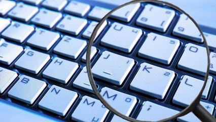 Les logiciels d'espionnage grand public
