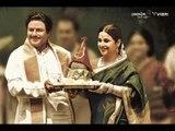NTR Biopic Movie Balakrishna first short Making |NTR Biopic Trailer