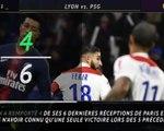 La belle affiche - Le choc Lyon/PSG