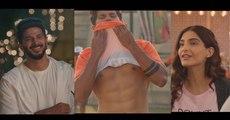 The Zoya Factor Malayalam Movie Review   Dulquer Salmaan   Sonam Kapoor   FilmiBeat Malayalam