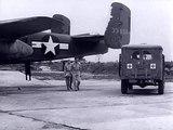 Army Air Forces Combat Weekly Digest N°. 38 (1944)