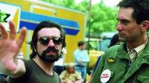 The Stars' Best Kept Secrets: Martin Scorsese