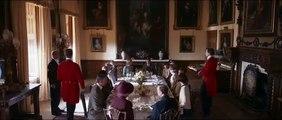 """Après six saisons, la série TV anglaise """"Downton Abbey"""" débarque au cinéma mercredi prochain en France - VIDEO"""