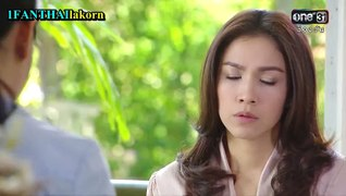 Sin of love Episode 17 English SUB Thailand Drama Romance 20