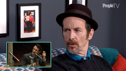 Denis O'Hare Weighs In on Straight Actors Playing LGBTQIA+ Characters