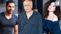 5 Bollywood Actors Who Made Their Debut With Mahesh Bhatt Movies