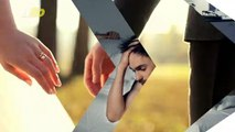 5 Big Questions You Must Agree On For A Lasting Relationship