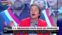 L'heure des pros : Pascal Praud s'emporte violemment contre ses chroniqueuses (vidéo)
