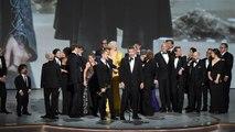 Wer wird der große Abräumer bei den Emmys?