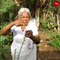 This 82-year-old in Coimbatore is distributing seeds to residents of her village, here's why