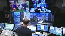 """""""Faire face ensemble"""" : le gouvernement lance un cours en ligne pour réagir en cas d'attentat"""