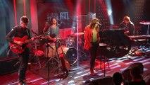 Rose - Larmes à Paillettes (Live) - Le Grand Studio RTL