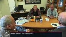 Essonne : un maire sur tous les fronts