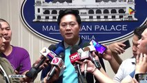 Palace to investigate ninja cops