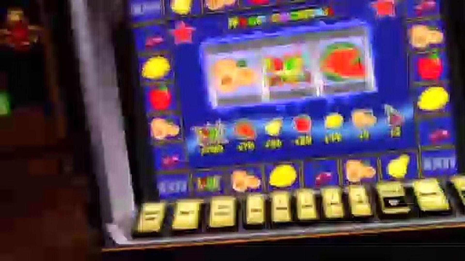 Игровые автоматы крупные выигрыши видео игровые автомата клубнички