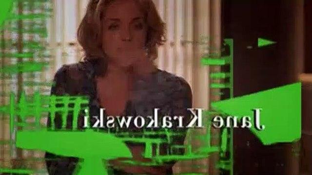 Ally McBeal Season 5 Episode 1