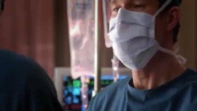 Nip Tuck Season 6 Episode 13 Joel Seabrook