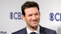Where Should Tony Romo's Priorities Lie: Broadcasting or Pro Golf?