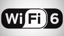 Le WiFi 6 est officiellement arrivé
