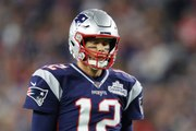 Tom Brady Stops Watching Thursday Night Football Due to 'Ridiculous Penalties'