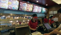Ordering from a Secret Menu Is a Bad Idea and Here's Why