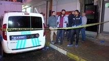 Arnavutköy'de dehşet anne, baba ve iki kardeşini öldürdü