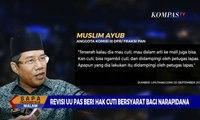 Dialog - RUU KUHP, Sipil Terancam Ala Orba (3)