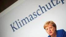 Alemania aprueba medidas para combatir el cambio climático