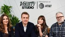 'The Friend' - Variety Studio at TIFF