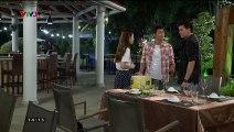 Đánh Cắp Giấc Mơ Tập 36 -- Bản Chuẩn -- Phim Việt Nam VTV3 - Phim Danh Cap Giac Mo Tap 37 - Phim Danh Cap Giac Mo Tap 36