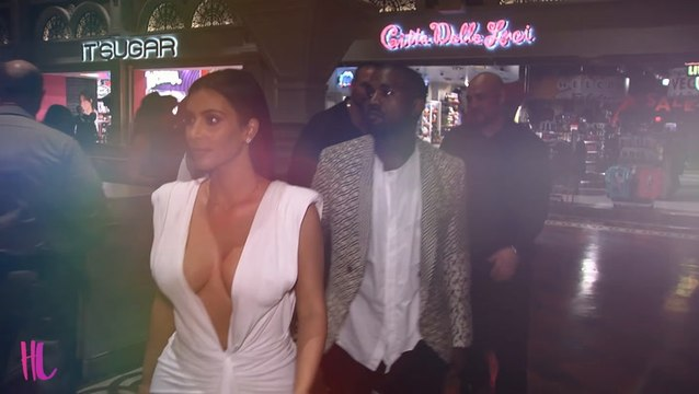 Why Kylie Jenner Removed Travis Scott's Photo Amid Break Up Rumors