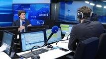 """Julien Denormandie : """"Je suis pour un accompagnement plus fort pour les ménages modestes"""" en matière de transition énergétique"""