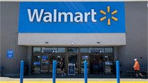 Walmart Stops Sale Of Electronic Cigarettes In Their Stores
