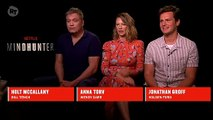 'Mindhunter' Cast Talks Charles Manson - Season 2 - Rotten Tomatoes (3)
