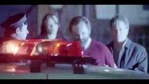 'Prodigal Son' - Fox Series Trailer