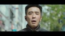 식상한 한국영화...새로운 것 없을까? / YTN