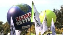 La Germania investe 100 miliardi di euro per il clima