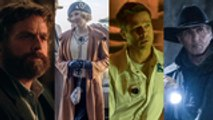 Now Screening: 'Ad Astra,' 'Downtown Abbey' & 'Rambo' | THR News