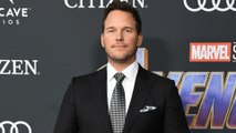 Chris Pratt's Net Worth is No Joke