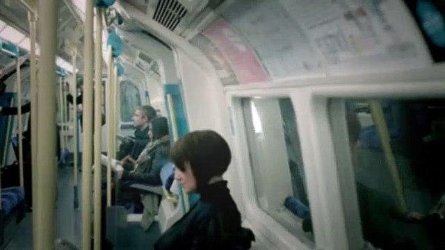 Sherlock Season 3 Episode 1 The Empty Hearse - Part 01