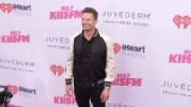 Ryan Seacrest Signs New Deal to Return as 'American Idol' Host | THR News