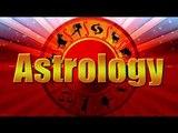 Daily astro Tamil 16072019