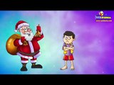 Santa's special gift to Peter || Kids video || kids Story || Moral story