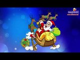 Christmas special: know about santa claus || Kids video || kids Story || Moral story
