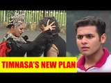 Baalveer Returns: Timnasa sends Bhaymar to keep eye on Baalveer