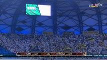 تعادل النصر والوصل في أولى قمم دوري الخليج العربي الإماراتي