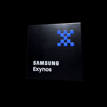Exynos 9611 | 9610 | 9609: Power for your next smartphone