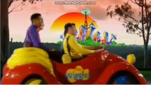 The Wiggles Lights Camera Action Episode 60